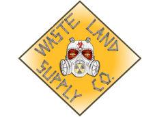 Wasteland Supply Company